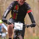 Photo of Brennan PEYTON at Windmill Hill
