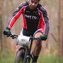 Photo of Carlos BARROS at Windmill Hill