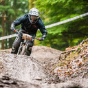 Photo of Rich THOMAS at Forest of Dean