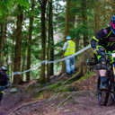 Photo of Alex HALL (1) at Forest of Dean