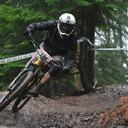 Photo of Tom HUMPHRIES at Forest of Dean