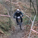 Photo of Mark GOLDING at Stile Cop