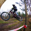 Photo of Jason WILLIAMS at Stile Cop