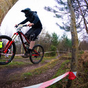 Photo of Reece MELLING at Stile Cop