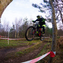 Photo of Danny ANDERSON at Stile Cop