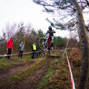 Photo of Billy THOMSON at Stile Cop