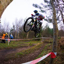 Photo of Phillip COUPLAND at Stile Cop