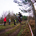 Photo of Kit RISBEY at Stile Cop