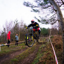 Photo of Oliver SQUIRES at Stile Cop