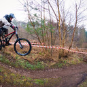 Photo of Rob TAYLOR at Stile Cop