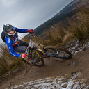 Photo of Andy GIBBS at Afan