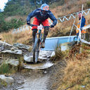 Photo of George MARRIOTT at Afan