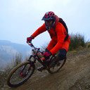 Photo of Robert ROWE at Afan