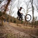 Photo of Ryan LANGFORD at FoD