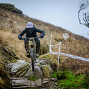 Photo of James ALLAWAY at Afan