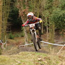 Photo of Todd LIELL at Forest of Dean