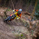 Photo of Kyle HALL at FoD