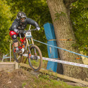 Photo of Marc BEAUMONT at Llangollen