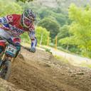 Photo of Steve PEAT at Llangollen