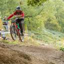 Photo of Ryan MIDDLETON at Llangollen