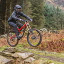 Photo of Marc BEAUMONT at Nant Gwrtheyrn