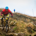Photo of Charlie COLLINS at Afan
