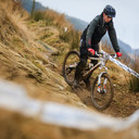 Photo of Hywel EVANS at Afan