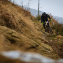 Photo of Adam CAMPBELL at Afan