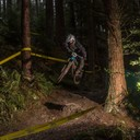 Photo of Lee KNIGHT at Hamsterley