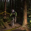 Photo of Anthony ROBSON at Hamsterley