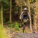 Photo of Maxime DUFOUR at Forest of Dean