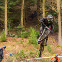 Photo of Will COURTNEY at Forest of Dean
