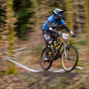 Photo of Seb FROST at Forest of Dean
