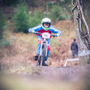 Photo of Archie CAPP at Forest of Dean