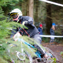 Photo of Jamie CHARLTON (mas) at Forest of Dean