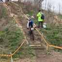 Photo of Laura SAMPSON at Lee Valley