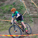 Photo of Harrison POWELL at Lee Valley