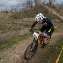 Photo of Graham WEBB (exp) at Lee Valley