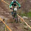 Photo of Oliver STOCKWELL at Lee Valley