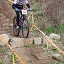 Photo of Lauren HIGHAM at Lee Valley