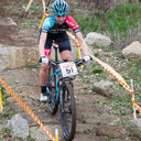 Photo of Holly HOY at Lee Valley