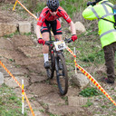 Photo of Nathan GIBSON at Lee Valley