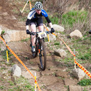 Photo of Caitlyn SAMPSON at Lee Valley