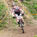 Photo of Mark TILLEY at Lee Valley