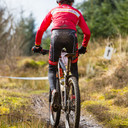 Photo of Aled TROTT at Afan