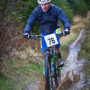 Photo of Clive POWELL at Afan