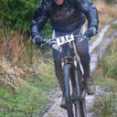 Photo of Peter HARRIS at Afan