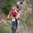 Photo of Ruby MILLER at Afan