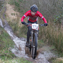 Photo of William HARDING at Afan