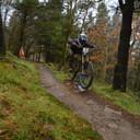 Photo of Adam JONES (mas) at BikePark Wales